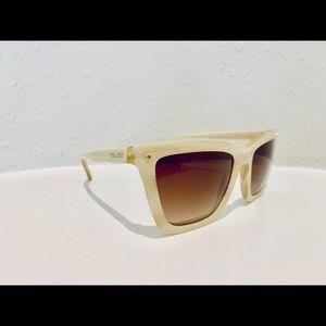 Coach Accessories - Coach Women's Sunglasses/New